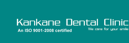 Kankane Dental Clinic